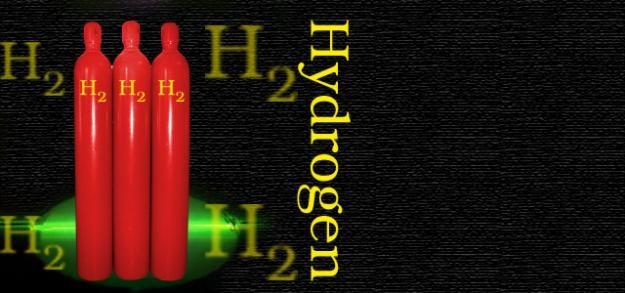 khí hydro đà nẵng