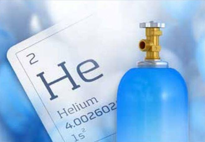 khí helium đà nẵng